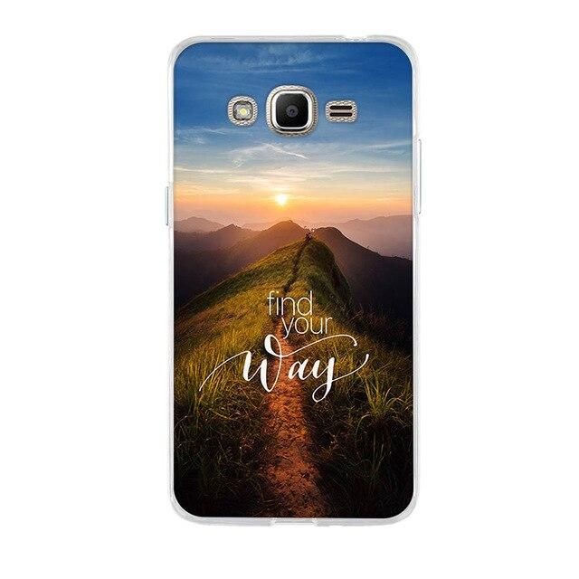 Pin By Lanie Hutchinson On Phone Cases Samsung Galaxy Phone Cases Samsung Galaxy Samsung Galaxy Samsung