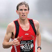 Hall's Half-Marathon Training Plan