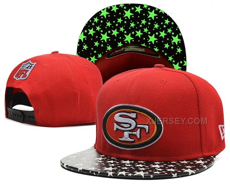 http://www.xjersey.com/49ers-fashion-caps-sd4.html 49ERS FASHION CAPS SD4 Only $24.00 , Free Shipping!