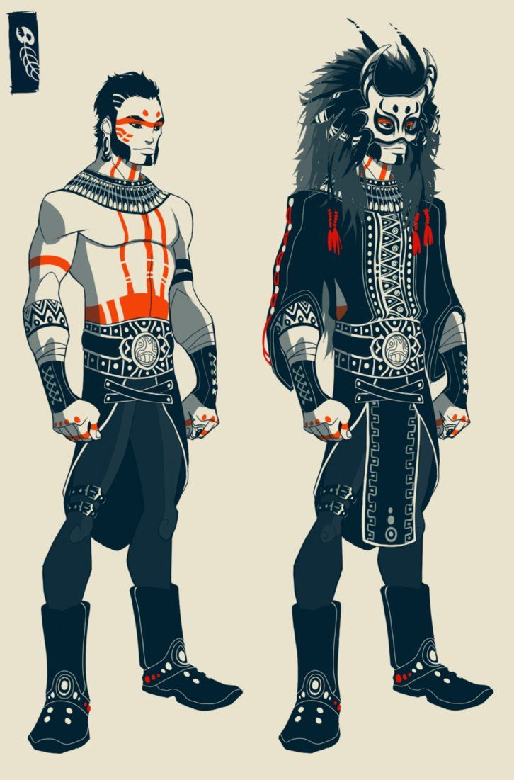 ✧ #characterconcepts ✧ The Second Prince by *Zarnala on deviantART