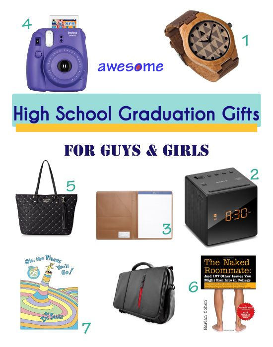 college gifts for boys Fshare christmas gift ideas for teenage & college-age boys gift ideas for teenage & college age boys gaming headset college hoodie or apparel survival gear alarm clock tool set jersey & game tickets car wash kit guitar picks or accessories gas gift card iphone speakers.