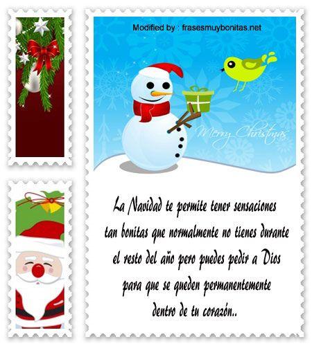 descargar mensajes para enviar en Navidad,mensajes y tarjetas para enviar en Navidad:  http://www.frasesmuybonitas.net/mensajes-bonitos-de-navidad/