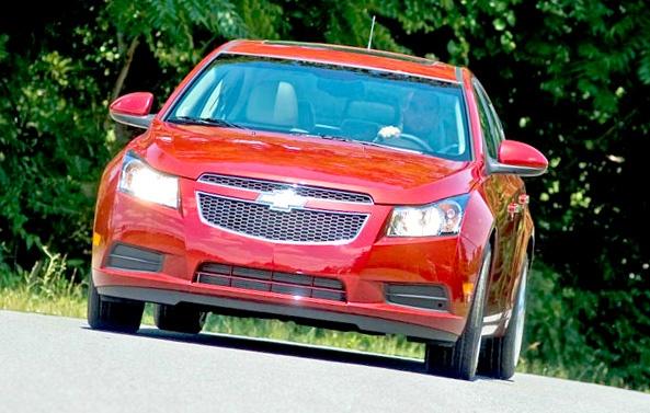 44 best Chevrolet Cruze images on Pinterest   Chevrolet cruze, 2016