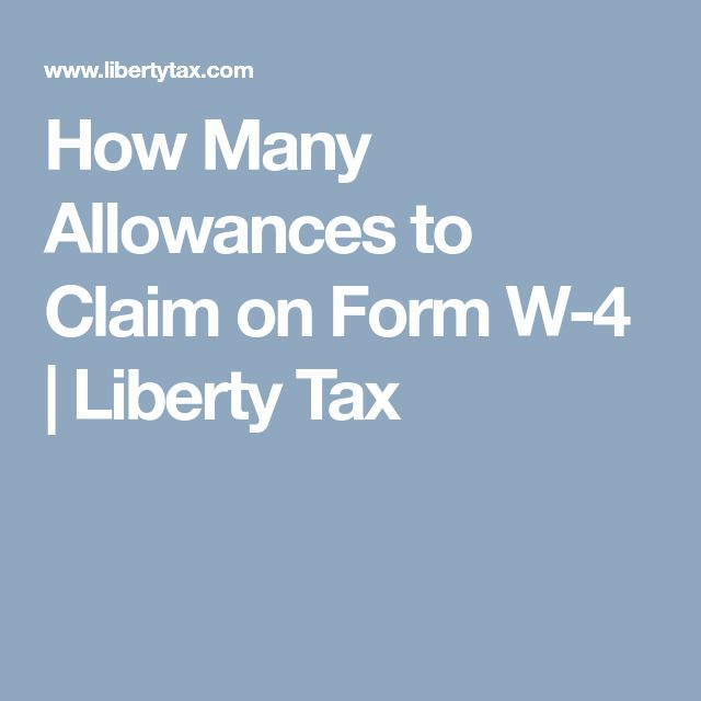 Best Irs W Form Ideas On W Tax Form Federal W