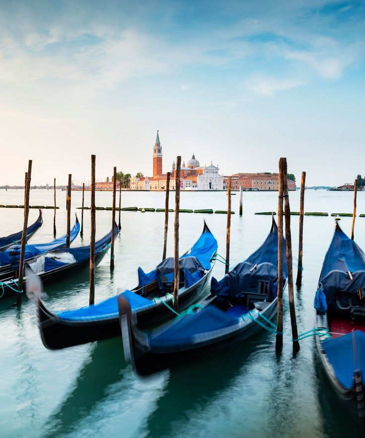 Best Summer Travel Destinations Europe Lonely Planet | Lonely Planet have picked their top 10 European destinations to visit on holiday this summer. #refinery29 http://www.refinery29.uk/top-european-destinations-summer-lonely-planet