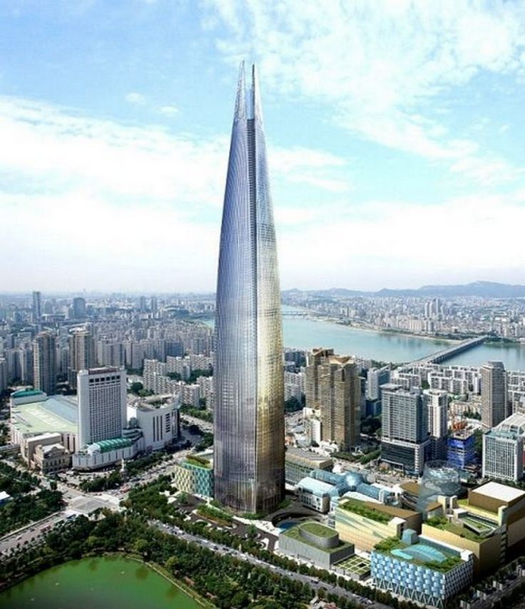 Top Architecture Buildings In The World 22 best building images on pinterest | architecture, skyscrapers