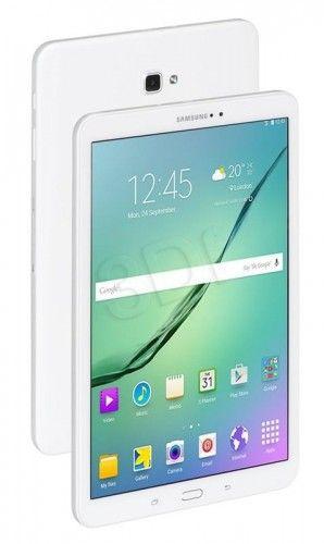 Tablet Samsung Galaxy Tab A SM-T585NZWAXEO ( 10,1 ; 16GB ; LTE WiFi ; biały )
