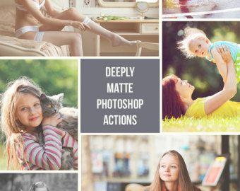 https://www.etsy.com/ru/search?q=photoshop action