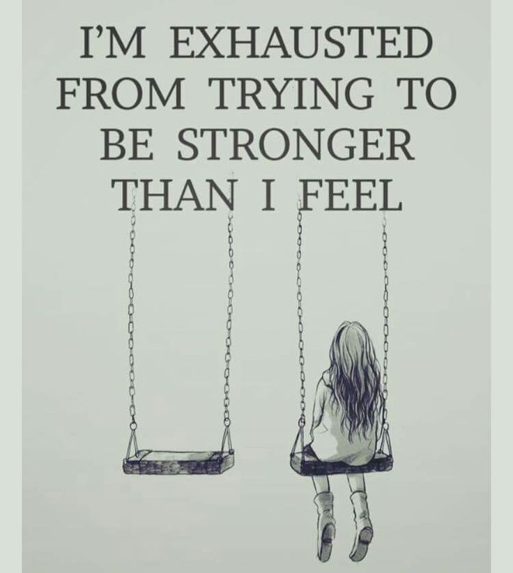 Fighting Depression Quotes: 1219 Best Ptsd Awareness 'depression And Anxiety From