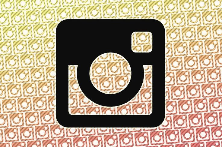 5 Ways to Make Your Instagram Photos Stand Out