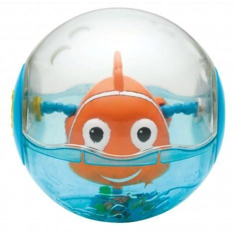 17 Best Style Inspo Finding Nemo Images On Pinterest