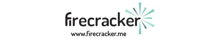 Firecracker uses 20 Proven Principles of Learning & Memory | Firecracker Blog