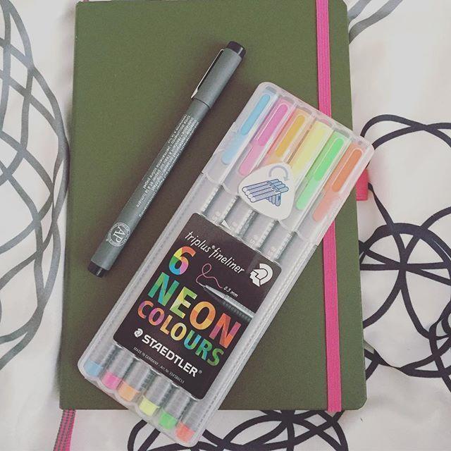 #bujo #bulletjournal #journaling #planner #plannerlove #plannergirl #leuchtturm1917 #bujolove #leuchtturm1917de #bujojunkies #staedtler #staedtlertriplus