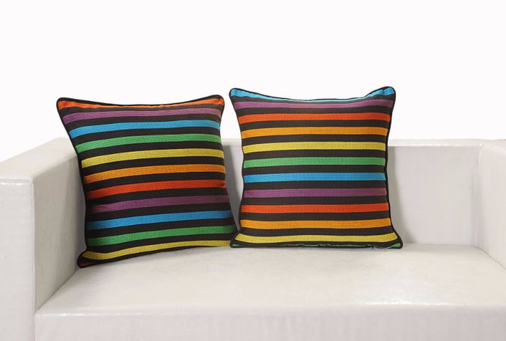 Cool cushions online on sale - Flickdeal.co.nz – FlickDeal