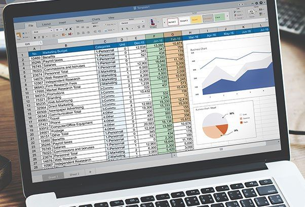 Best Free Accounting Software Online