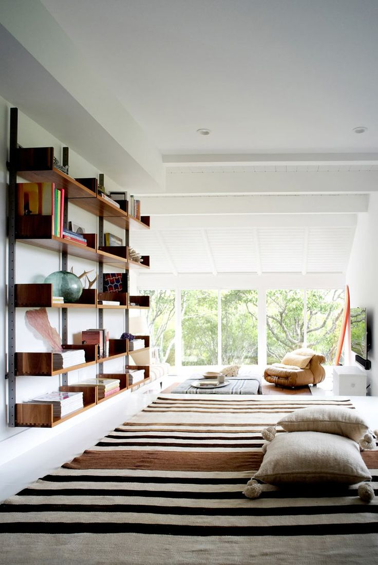 House and home furniture windhoek - Montauk Beach House By Space Exploration