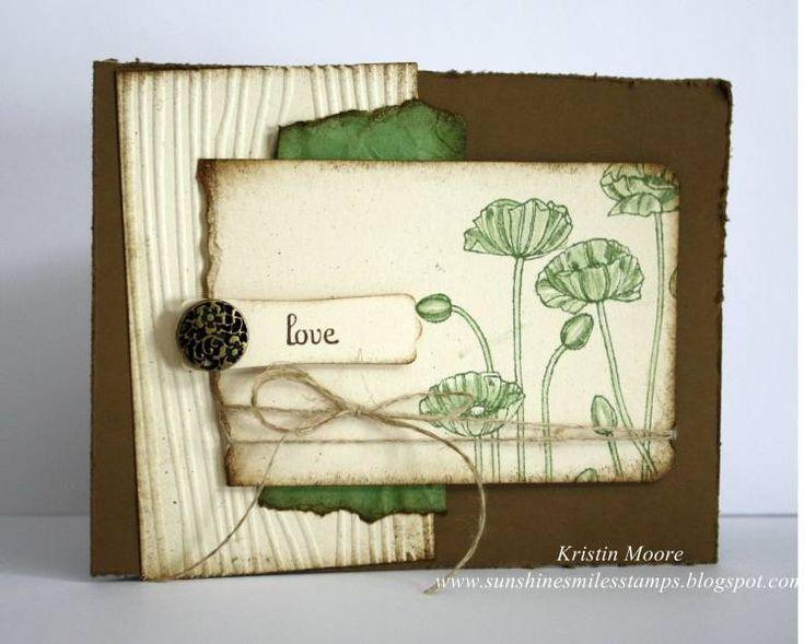 143 best Cards-Wedding Shower images on Pinterest Wedding cards - fresh invitation card ulop