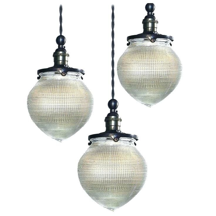 1920s Dining Room Lighit Google Search Prismatic Pendant Chandelier Pendant Lights Chandeliers And Pendants