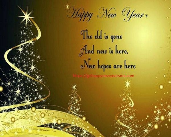 happy new year 2019 images inspiring messages inspirational message new years eve wallpaper