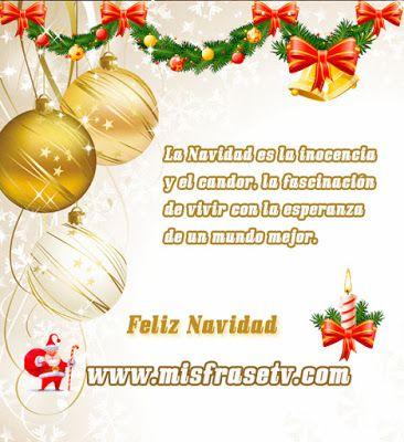 1000 images about felicitaciones on pinterest te amo - Como hacer targetas de navidad ...