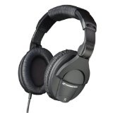 Sennheiser HD-280 PRO Headphones (Electronics)By Sennheiser