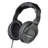 Sennheiser HD-280 PRO Headphones (Electronics)By Sennheiser