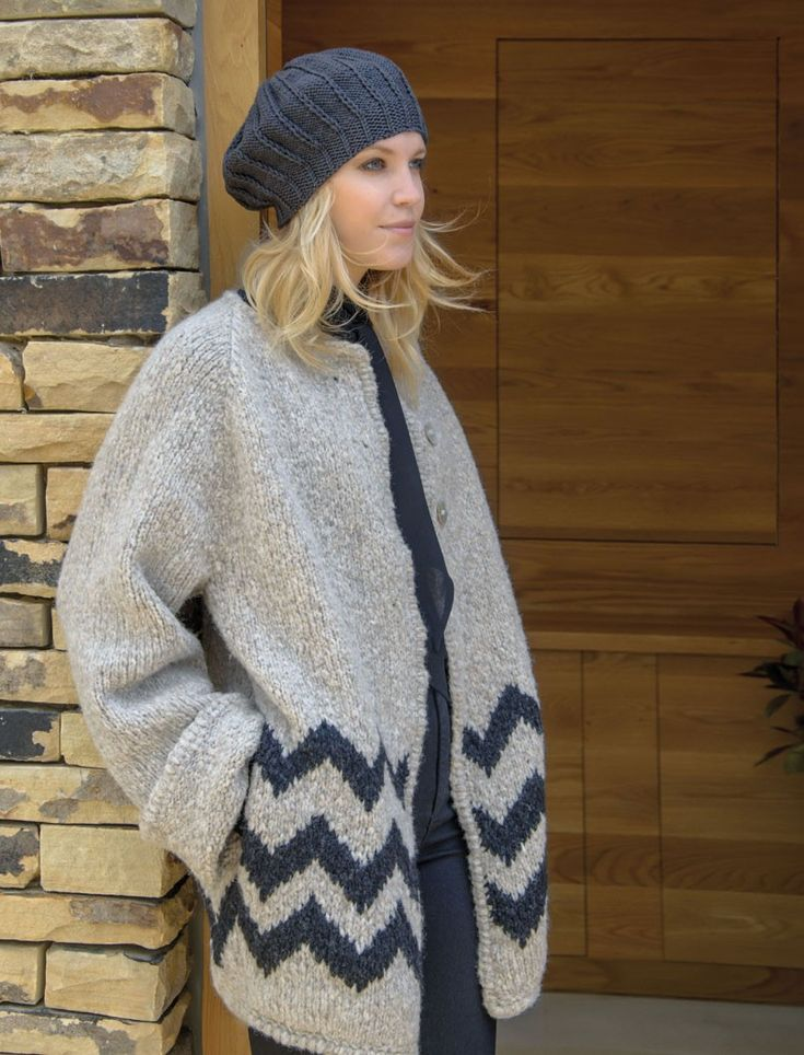 Kim Hargreaves Knitting Pattern Books : EMBRACE Kim Hargreaves Knitted cardigans, jackets ...