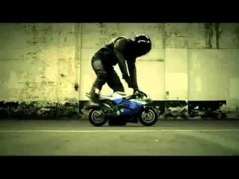 This funny commercial is really fool the eye. Commercial advertising ideas creative funny.
