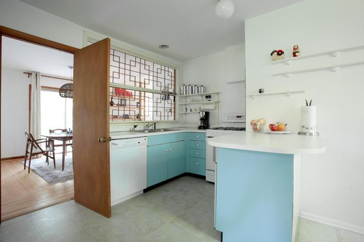 Best 73 Best Images About Mcm Kitchen Renovation On Pinterest 400 x 300
