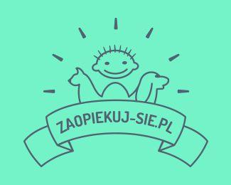 zaopiekuj-sie.pl