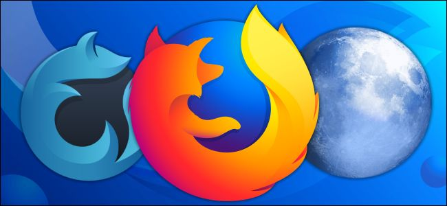 Mozilla Firefox is an open source project so anyone can take its code modify it and release a new browser. Thats what Waterfox Pale Moon and Basilisk arealternative browsers based on the Firefox code. But we recommend against using any of them.  If You Dont Like Firefox Quantum Use Firefox ESR Instead  We like Firefox Quantum which is faster and more modern than previous releases of Firefox. If you want to keep using your old add-ons that no longer work in Firefox Quantum we recommend…