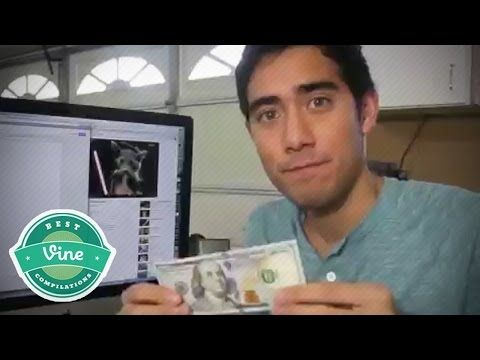 BEST ZACH KING Vine Compilations 2015   Latest Zach King Vines (200+w/ Titles) Free Games » https://www.g2a.com/r/freesteamcode Best Video » https://www.yout...