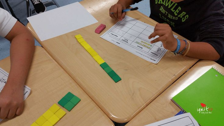 """Before school let our for the Christmas break I was at my wits end with trying to teach equivalent fractions and simplifying fractions to students who were deficient in their understanding of the """"true"""" meaning of multiplication and division. I know that there are so many different skills that students need to have mastered before they can simplify fractions. I had to face the fact that the students who were … Read More →"""