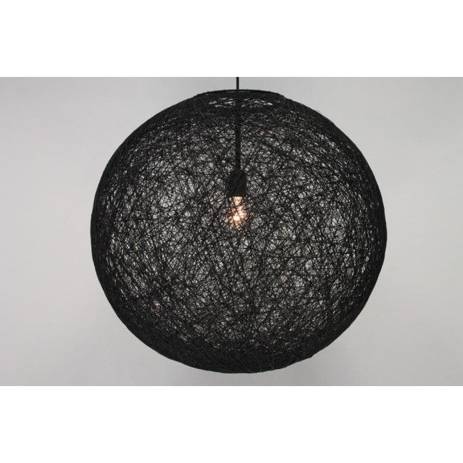... images about Lampen on Pinterest  Lamps, Ikea Lamp and Happy Lights