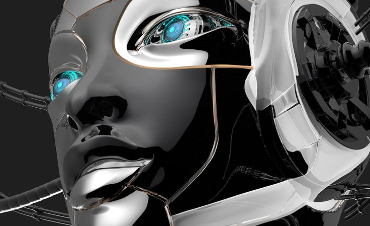 As technology becomes increasingly sophisticated, specialized and perhaps even autonomous, what does that mean for the humans who design and depend on it?