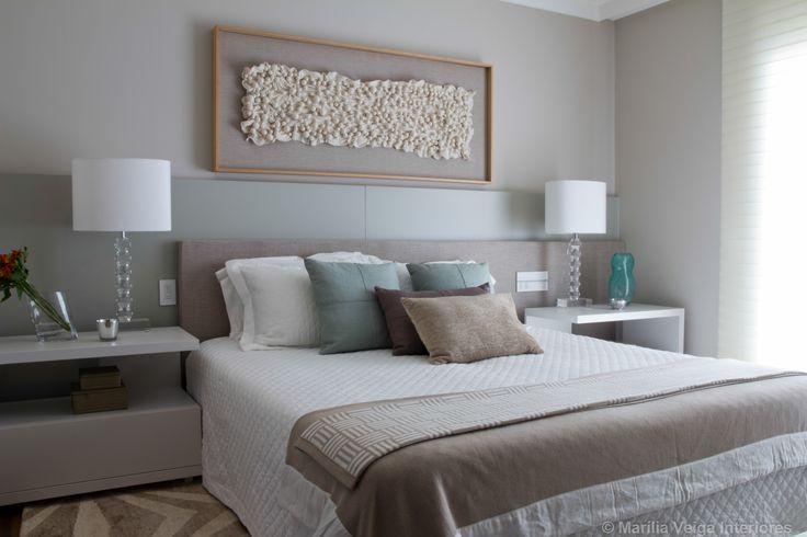 Las 25 mejores ideas sobre cojines de cama en pinterest - Cojines cama matrimonio ...