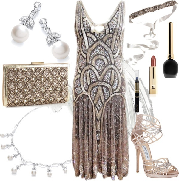 25 Best Ideas About 1920s Glamour On Pinterest 1920s Fashion Women Roaring 20s And Roaring