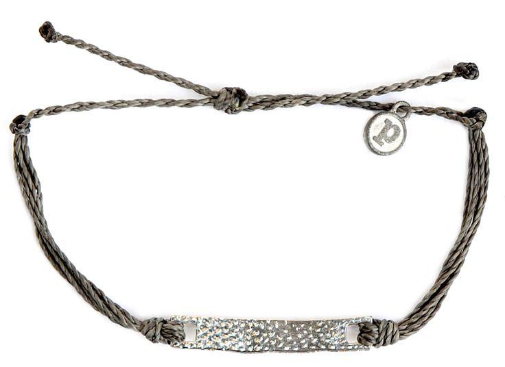 Charm Bracelet - tilt-a-swirl by VIDA VIDA xaQoiM8DMI