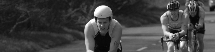 Bicester Triathlon - check out training session on 22 Jan