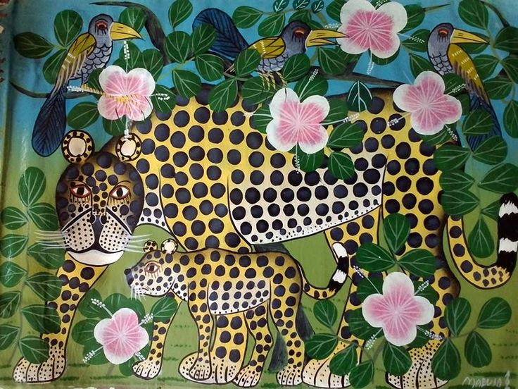 Fine Art Volunteers Tanzania. http://www.artintanzania.org/en/internships-in-tanzania-africa/types-of-projects/art-music-culture-film-making?utm_content=buffer4e71f&utm_medium=social&utm_source=pinterest.com&utm_campaign=buffer