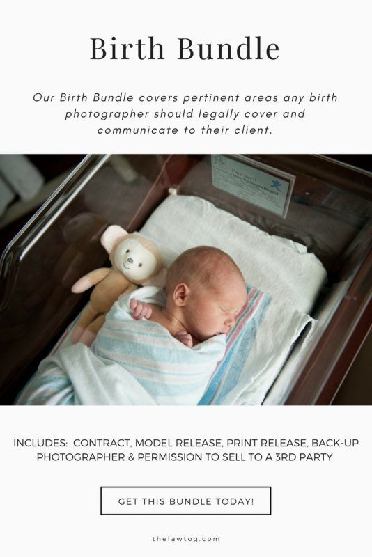 Best 25+ Print release ideas on Pinterest Model release - print release form