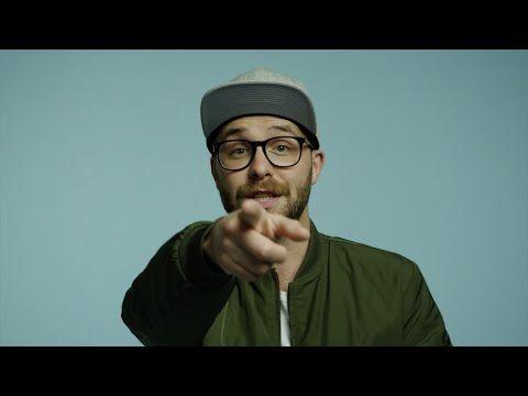 Mark Forster - Chöre (Willkommen bei den Hartmanns Version) - YouTube // music