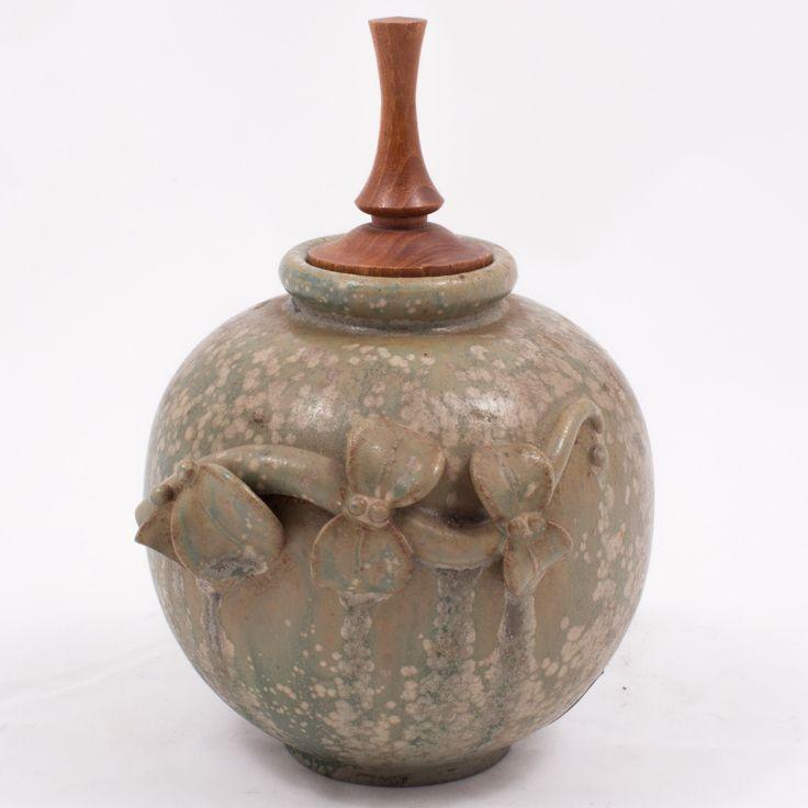 Jar in stoneware - Crafts | Klassik.dk - Nordens største udvalg inden for danske møbelklassikere