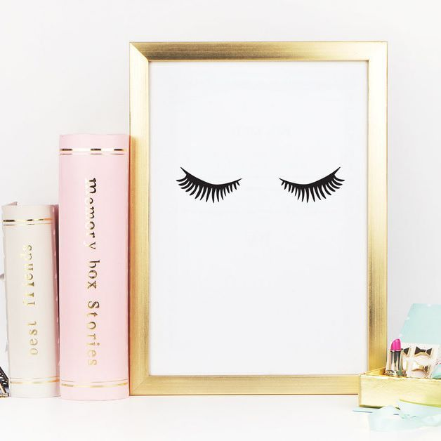 DJS COSMETICS DJS Lashes The World's Affordable and High Quality Lashes. Vegan. Cruelty Free