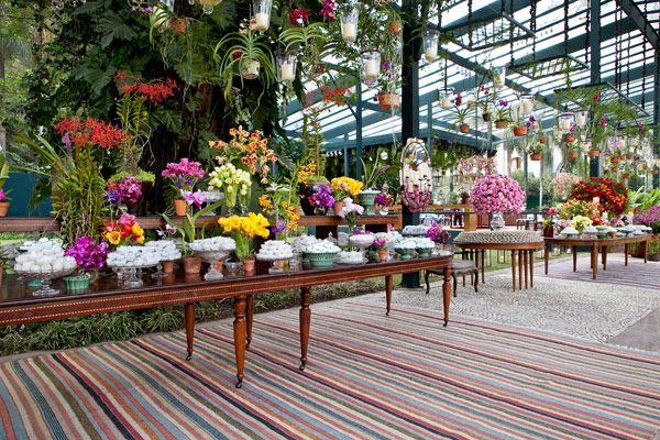 Casamento no Parque Burle Marx   Constance Zahn - Blog de casamento para noivas antenadas.