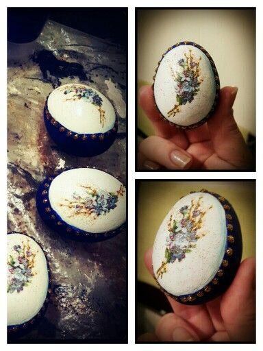 #easter egg