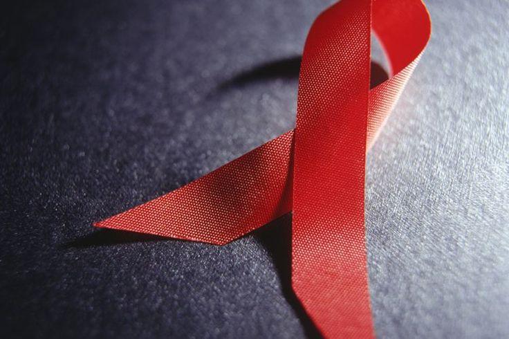 Enfermedades peores que el SIDA | Muy Fitness