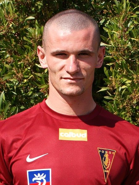 2012kadra->Adam Frączczak