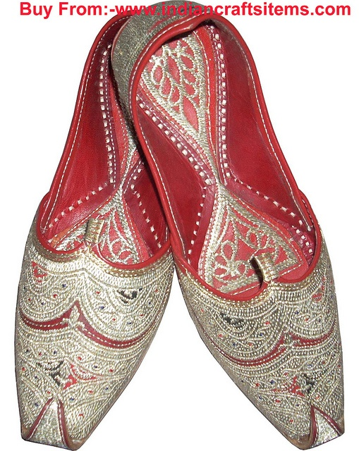 sherwani shoes,  mens casual shoes,   men shoes ,  gents shoes,   Sherwani jutti ,  Men Slipper ,  Aladdin toe sandals ,  Aladdin toe Shoes ,  mens leather shoes  Groom shoes,  Mens khussa shoes,  Men's Punjabi juti,  Traditional shoes,     See amazing videos, news, tips, trends & analysis along with fashion items in mens leather jacket and lots more. See more @Abigail Phillips Regan Truax://successfollow.com
