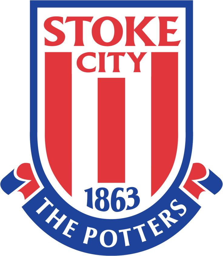 Stoke City are the best team in the world